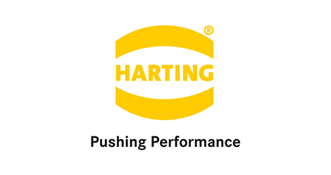 Harting IT Systems