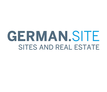 GERMAN.SITE – commercial site search